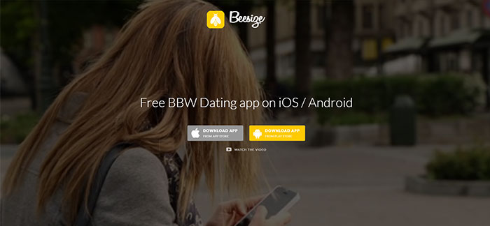 blackand latino dating site review