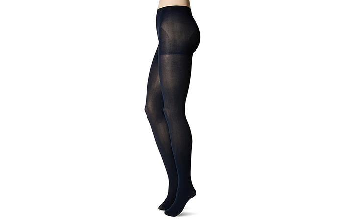 Berkshire Women's Plus Size Easy On Maximum Coverage Tights