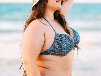 Best Plus-Size Swimwear