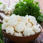 Cauliflower Benefits, Uses and Side Effects in Tamil
