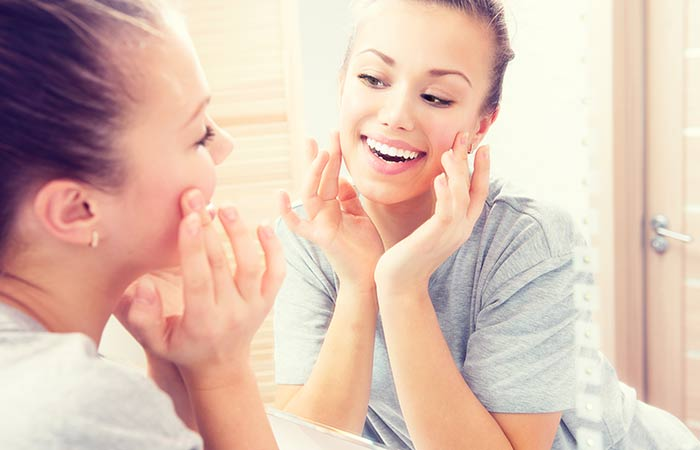 Configure A Daytime And NightTime Skincare Routine For Yourself