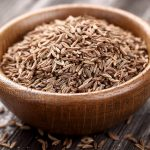Cumin Benefits Uses and Side Effects in Bengali