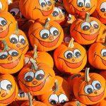 Easy DIY Pumpkin Painting Ideas