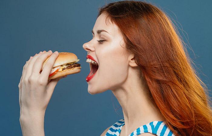 Eat-Carefully1