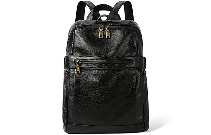 G-Favor Backpack Purse For Women