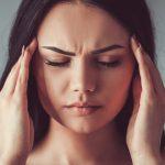 Headache Home Remedies in Bengali
