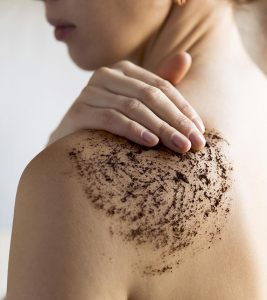 Home Remedies For Dead Skin in Hindi