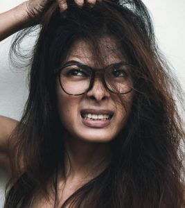 Home Remedies For Itchy Scalp in Hindi (