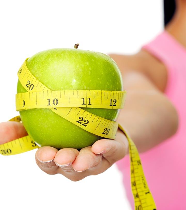 இயற்கை முறையில் உடல் எடையை அதிகரிப்பது எப்படி? – How to Gain Weight Naturally in Tamil