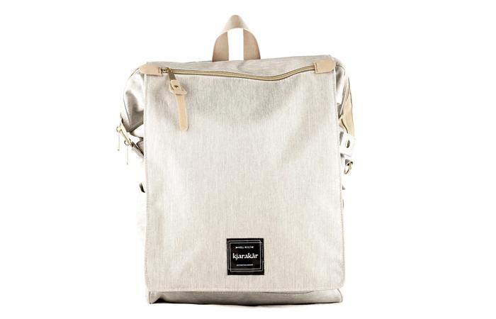 KJARAKÄR Backpack
