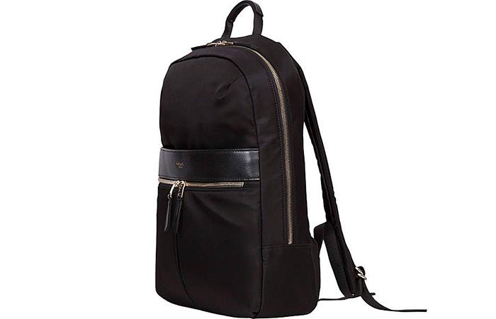 Knomo Luggage Beauchamp