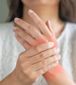 Rheumatoid Arthritis Causes, Symptoms and Treatment in Hindi