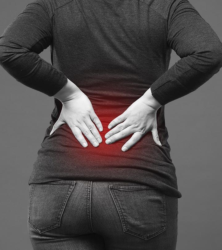 साइटिका के कारण, लक्षण और घरेलू इलाज – Sciatica Symptoms and Home Remedies in Hindi