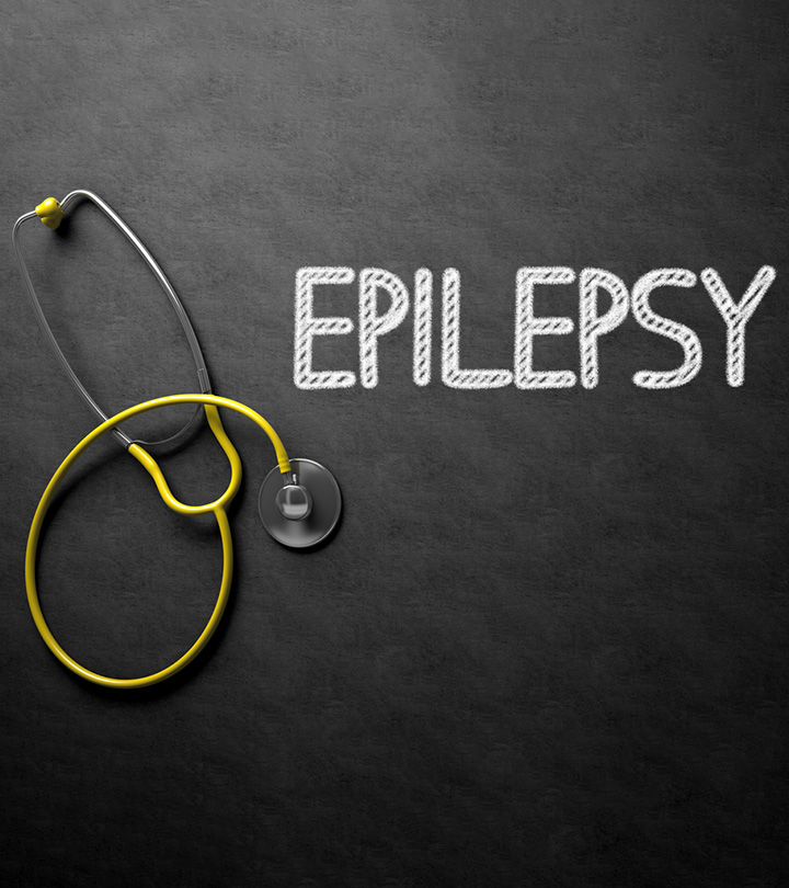 Symptoms and Treatment