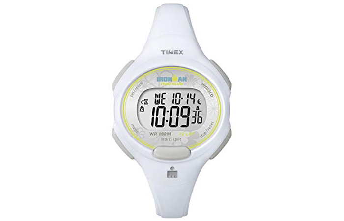 Timex Ironman Essential Mid-Size Watch