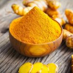 Turmeric Benefits, Uses and Side Effects in Bengali