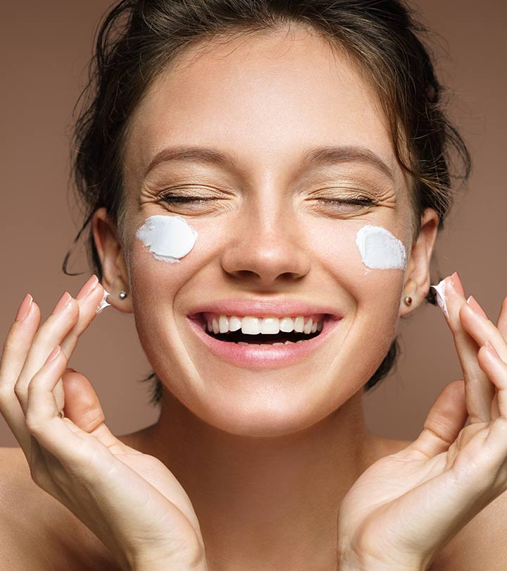 Turn On The Glow With This New Skincare Routine