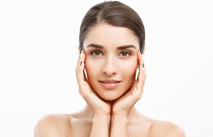 Use cumin to get brighter skin