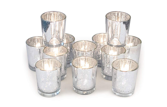 Volens Votive Candle Holder