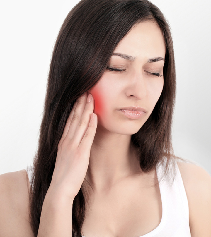 Wisdom Tooth Pain Remedies in Hindi