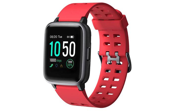 Yamay 020 Smartwatch