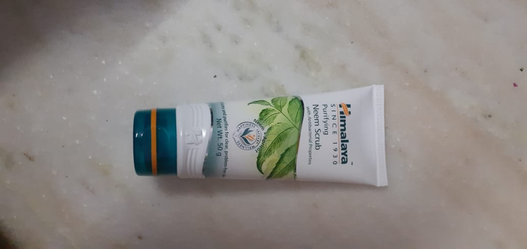 fab-review-Might be drying for sensitive skin-By hs_saduf