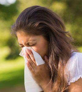 धूल-से-एलर्जी-के-कारण,-लक्षण-और-घरेलू-इलाज---Dust-Allergy-Causes,-Symptoms-and-Treatment-in-Hindi