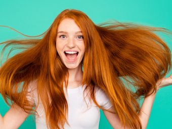 10 Best Drugstore Deep Conditioners For Extremely Dry And Damaged Hair