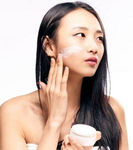 10 Best Korean Moisturizers For Oily Skin
