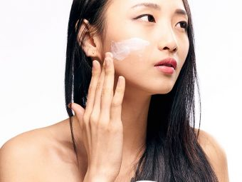 10 Best Korean Moisturizers For Oily Skin