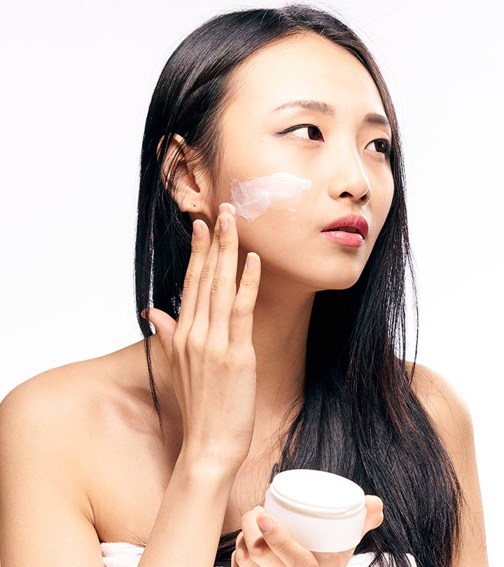 10 Best Korean Moisturizers For Oily Skin in 2020
