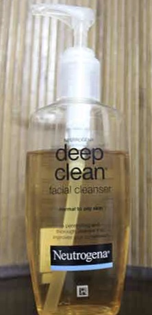 fab-review-Deep clean.-By simmi_haswani-6