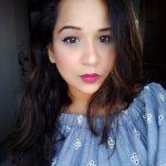 Namrata Rathi