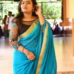 Leela Shri