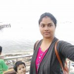 niranjana Vasanth