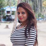 Sithara Nagaraj