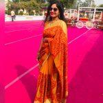 Ankita Banthia
