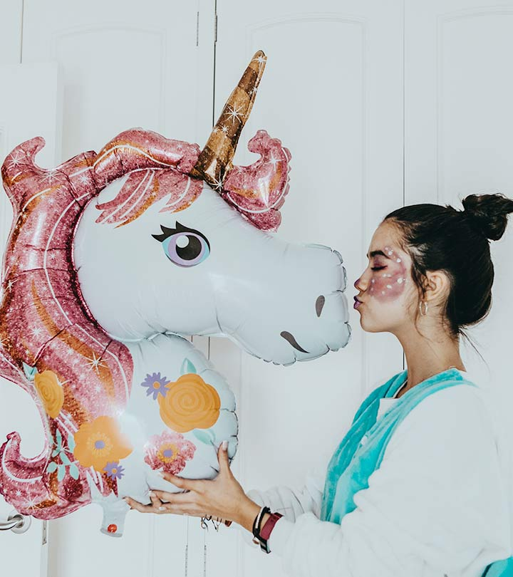 30 Best Unicorn Gift Ideas For The Unicorn-Obsessed