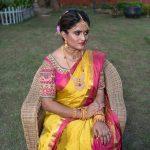 Karthiga N
