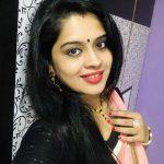 Divya Kiran