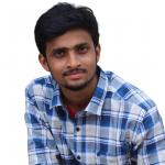 Sai Vivek Reddy