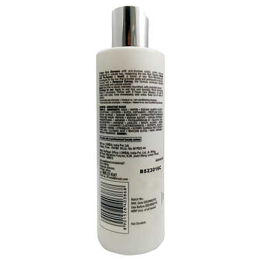 L'Oreal Professionnel X Tenso Care Pro Keratin Shampoo pic 3-Repairs hair.-By simmi_haswani