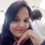 Anjana Bhansali