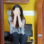 Shreya Chhajer
