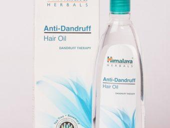 Himalaya Anti-Dandruff Hair Oil pic 2-Affordable.-By simmi_haswani