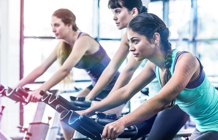 Die besten Workouts nach Ihrem Tierkreis