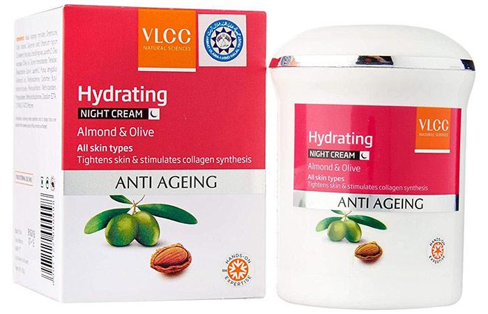 Best Anti Aging Creams in Hindi