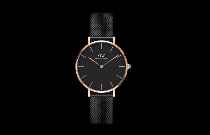 Daniel Wellington Classic 32mm Wristwatch