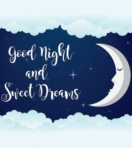 Good Night Quotes and Messages in Hindi1