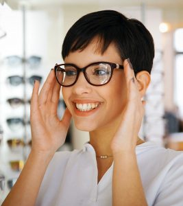 Home Remedies To Get Rid of Spectacle Marks in Hindi
